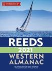 Reeds Western Almanac 2021 (Reed's Almanac) Cover Image