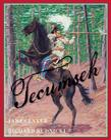 Tecumseh Cover Image