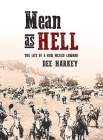 Mean as Hell Cover Image