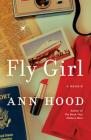 Fly Girl: A Memoir Cover Image