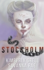 Stockholm Cover Image