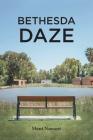 Bethesda Daze Cover Image