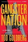 Gangster Nation Cover Image