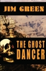 The Ghost Dancer Cover Image
