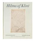Hilma AF Klint: Spiritualistic Drawings 1896-1905: Catalogue Raisonné Volume I Cover Image