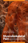 Musculoskeletal Pain: Basic Mechanisms & Implications Cover Image