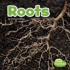 Roots (Plant Parts) Cover Image