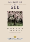 How You Can Talk With God (Danish) Cover Image