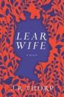 Learwife: A Novel Cover Image