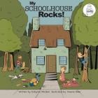 My Schoolhouse Rocks! Cover Image