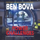 Power Challenges Cover Image
