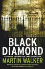 Black Diamond Cover Image
