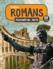 Romans (Collins Fascinating Facts) Cover Image