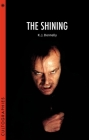 The Shining (Cultographies) Cover Image