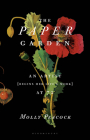 The Paper Garden: An Artist Begins Her Life's Work at 72 Cover Image