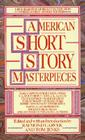 American Short Story Masterpieces Cover Image