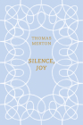 Silence, Joy Cover Image