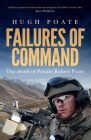 Failures of Command: The death of Private Robert Poate Cover Image