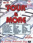 Jamey Aebersold Jazz -- 'Four' & More, Vol 65: For All Instruments, Book & CD (Jazz Play-A-Long for All Instruments #65) Cover Image