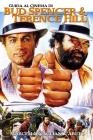 Guida al cinema di Bud Spencer e Terence Hill Cover Image
