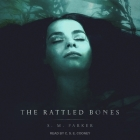 The Rattled Bones Cover Image