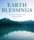 Earth Blessings: Prayers, Poems and Meditations Cover Image