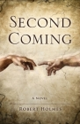Second Coming Cover Image