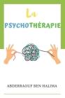La Psychothérapie Cover Image