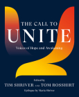 The Call to Unite: Voices of Hope and Awakening Cover Image