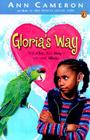 Gloria's Way Cover Image