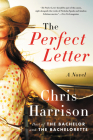 The Perfect Letter: A Novel Cover Image