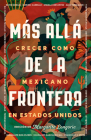 Living Beyond Borders (Spanish Edition) Cover Image