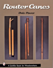 Router Canes Cover Image