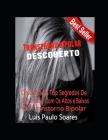 Transtorno Bipolar Descoberto Cover Image