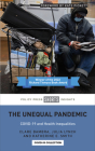 The Unequal Pandemic: Covid-19 and Health Inequalities Cover Image