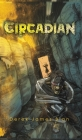 Circadian Cover Image