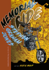 Memorial Ride Cover Image