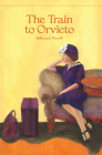 The Train to Orvieto Cover Image