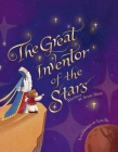 The Great Inventor of the Stars Cover Image