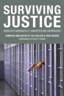 Surviving Justice: America's Wrongfully Convicted and Exonerated Cover Image