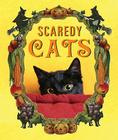 Scaredy Cats Cover Image