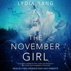 The November Girl Lib/E Cover Image