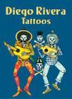 Diego Rivera Tattoos Cover Image