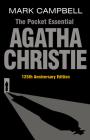 Agatha Christie Cover Image