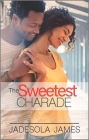 The Sweetest Charade Cover Image