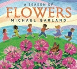A Season of Flowers Cover Image