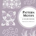 Pattern Motifs: A Sourcebook Cover Image
