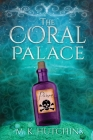 The Coral Palace Cover Image