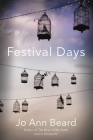 Festival Days Cover Image