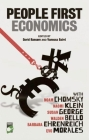 People-First Economics: Making a Clean Start for Jobs, Justice and Climate Cover Image